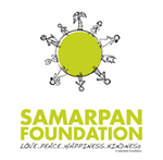 samarpan foundation